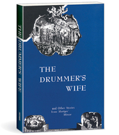 The drummer s wife