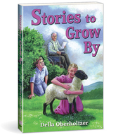 Stories to grow by