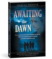Awaiting the dawn