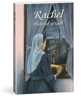 Rachel beloved of god