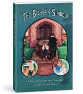 The bishop s shadow