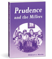 Prudence and the millers