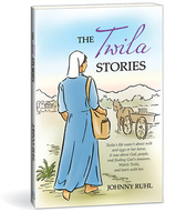 The twila stories