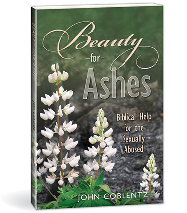Beauty for Ashes - Home