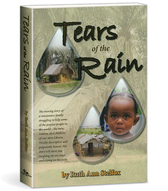 Tears of the rain