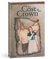 The cost of the crown