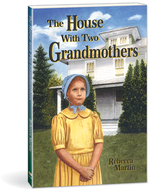 The house with two grandmothers