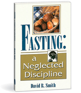 Fasting a neglected discipline
