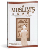 A muslim s heart