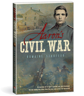 Aaron s civil war