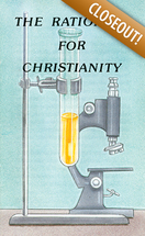The rationale for christianity