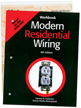 christian light publications modern residential wiring rh clp org Residential Wiring Color Codes Residential Wiring Book