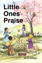 Little ones praise