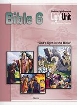 Bible 6 lu