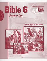 Bible 6 ak