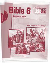 Bible 6 ak set