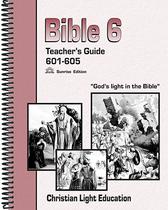 Bible 6 tg 1
