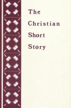 The christian short story
