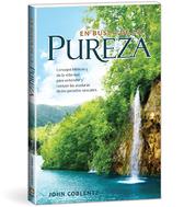En busca de la pureza