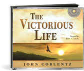 The victorious life cd