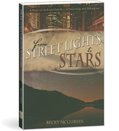 From street lights to stars