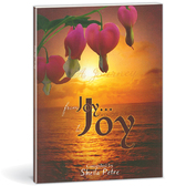 A journey from joy through pain to joy