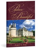 Palace beautiful