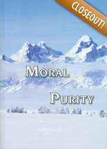 Moral purity