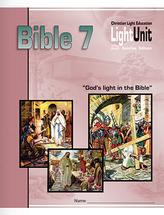 Bible 7 lu