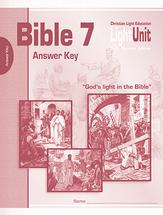 Bible 7 ak