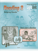 Reading 2 lu 1