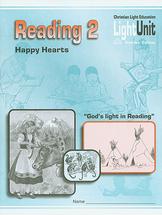 Reading 2 lu 2