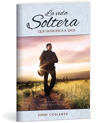 libros para mujeres solteras cristianas