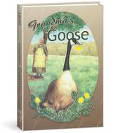 Grandma's goose