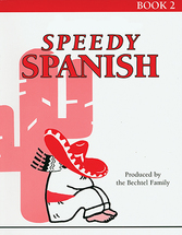 Speedy spanish ii
