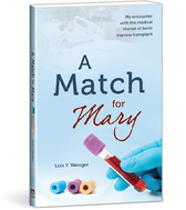 A match for mary