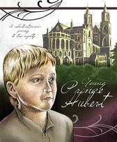 Young prince hubert