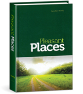 Pleasant places
