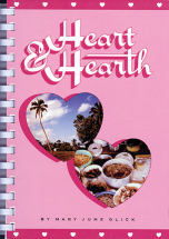 Heart and hearth