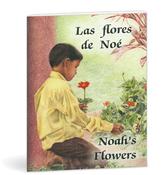 Noah's flowers