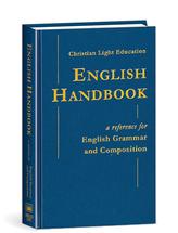 English handbook