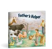 Father's helper