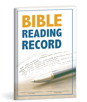 Christian Light Publications Study Guides