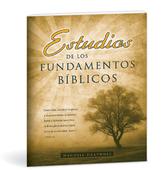 Estudios de los fundamentos biblicos