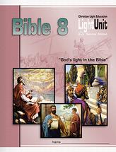 Bible 8 lu