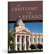 El cristiano e el stato
