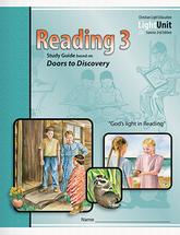 Reading 3 lu