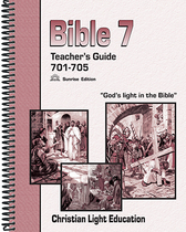 Bible 7 tg 1