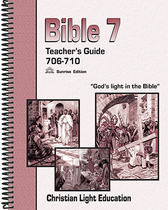 Bible 7 tg 2