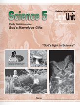 Science 5 lu